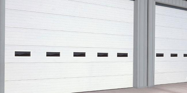 Columbus Doors Sales Columbus Oh Garage Door Service