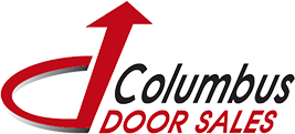 Overhead Door Co. of Greater Columbus