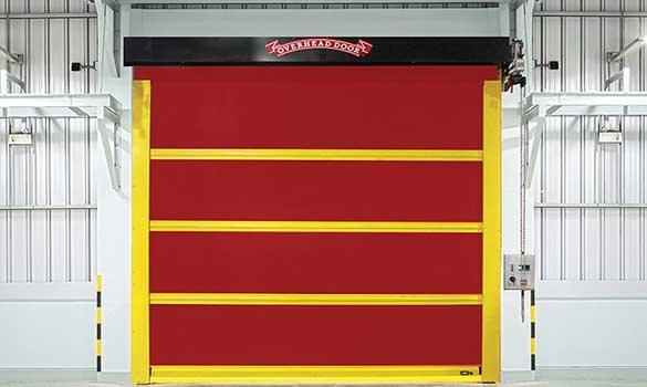 High Performance Doors  sc 1 st  Columbus Doors Sales | Columbus OH | Garage Door Service \u0026 Installation & Columbus Doors Sales | Columbus OH | Garage Door Service \u0026 Installation