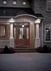 Columbus Doors Sales Columbus Oh Garage Door Service
